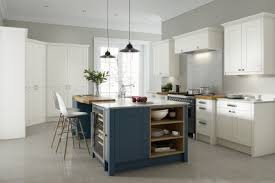 Another new kitchen