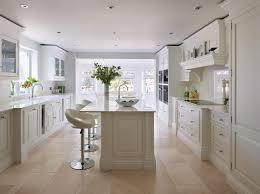 New kitchen fitters in Yateley